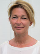 Birgitta Skoglund