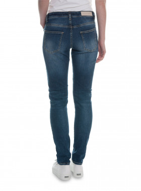 HUNKYDORY JEANS PICCOLA