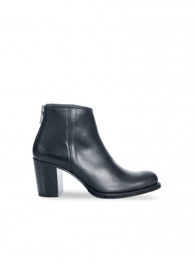 More about PRIMEBOOTS ASCOT BISHAM LOW 375 BLACK