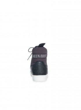 MOON BOOT MB VEGA TF BLACK/ANTRACITE