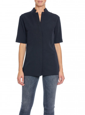 WHYRED BLUS ELEANOR DARK NAVY
