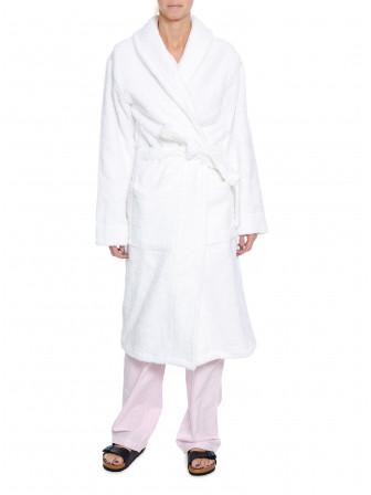 LEXINGTON MORGONROCK ORIGINAL WHITE