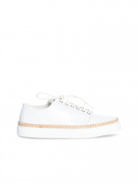WHYRED SNEAKERS BEETON