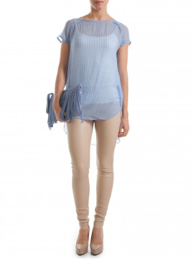 More about HUNKYDORY BLUS BRENT CLEAR BLUE