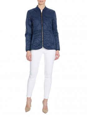 LEXINGTON JACKA IVY QUILTED