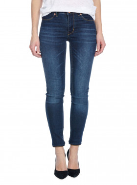 2NDDAY JEANS JOLIE