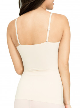 SPANX CONVERTIBLE CAMI THINSTINCTS SOFT NUDE