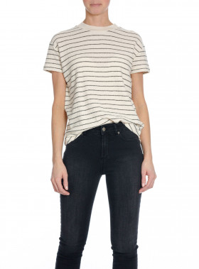 BY MALENE BIRGER TOP ANJOU