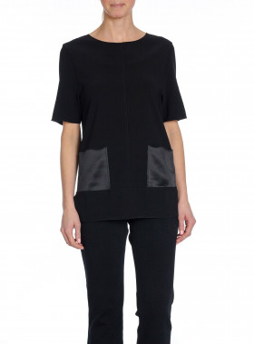 BY MALENE BIRGER TOP HEJDIS