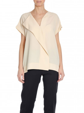 More about BY MALENE BIRGER BLUS TOBSON