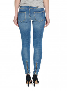 HUNKYDORY JEANS DREE