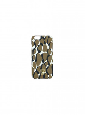 BY MALENE BIRGER IPHONE COVER PAMSY6 HUNTER
