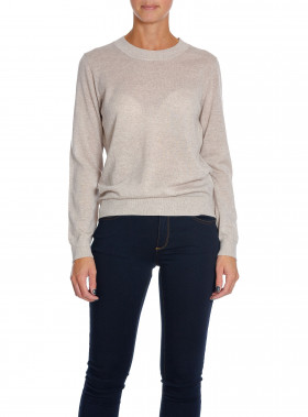 TIGER OF SWEDEN TRÖJA CORY ALMOND