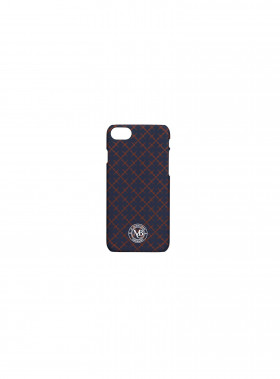 BY MALENE BIRGER IPHONE COVER PAMSY7 ANDORRA