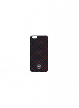 BY MALENE BIRGER IPHONE COVER PAMSY6 ANDORRA