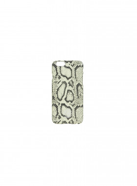 BY MALENE BIRGER IPHONE COVER PAMSY6 ANGORA