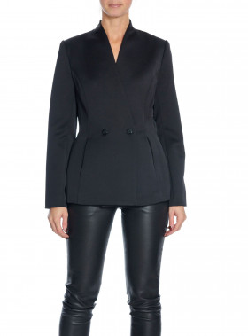 BY MALENE BIRGER KAVAJ RIZANA BLACK