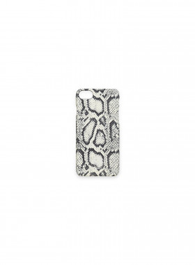 BY MALENE BIRGER IPHONE COVER PAMSY7 ANGORA