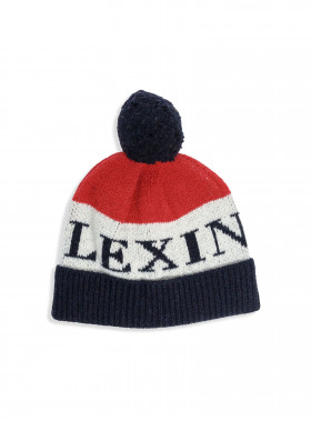 LEXINGTON MÖSSA TOLEDO BEANIE MULTI