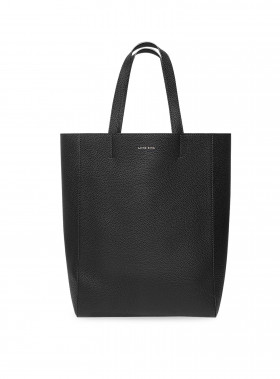 ANINE BING VÄSKA PARIS TOTE BLACK