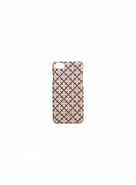 BY MALENE BIRGER IPHONE COVER PAMSY7 NAVY BLAZER