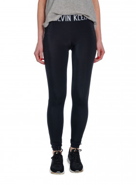 CALVIN KLEIN LEGGINGS WAISTBAND