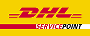 DHL-sp.png