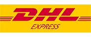 DHLExpress.png