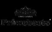Primeboots