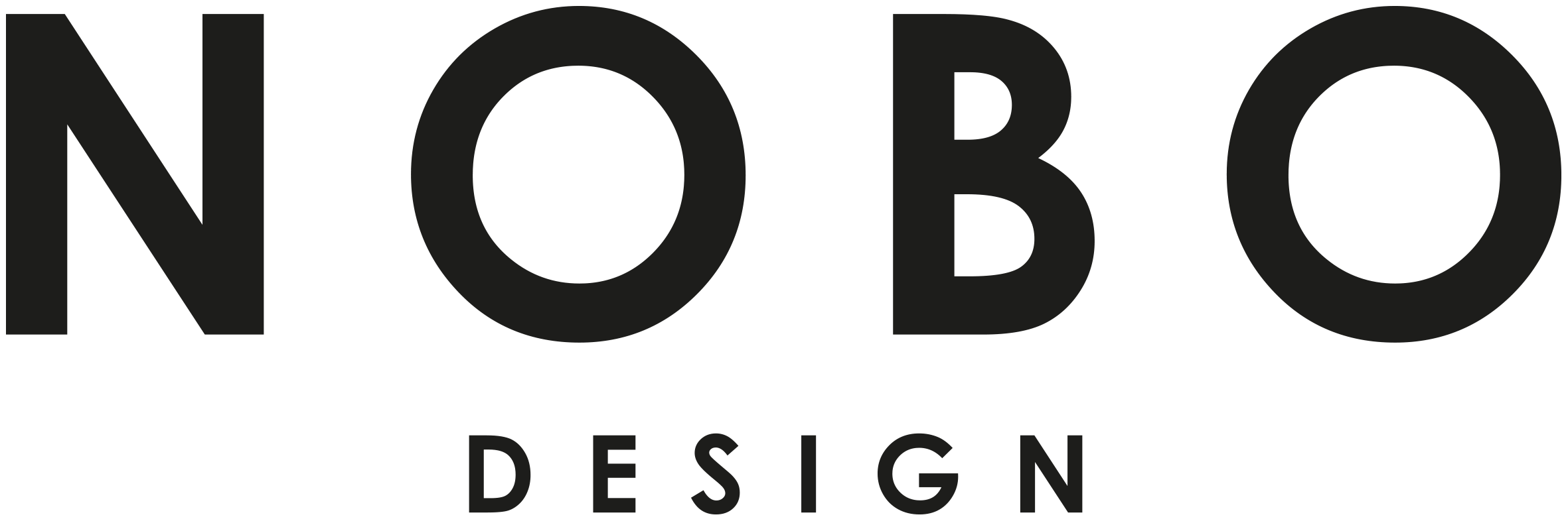 NoboDesign.se